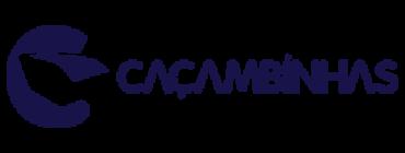 locação de caçamba para entulho - Caçambinhas