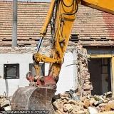 escavação de vala Corrupira