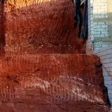terraplanagem carregadeira diária Chácara Portão do Castanho