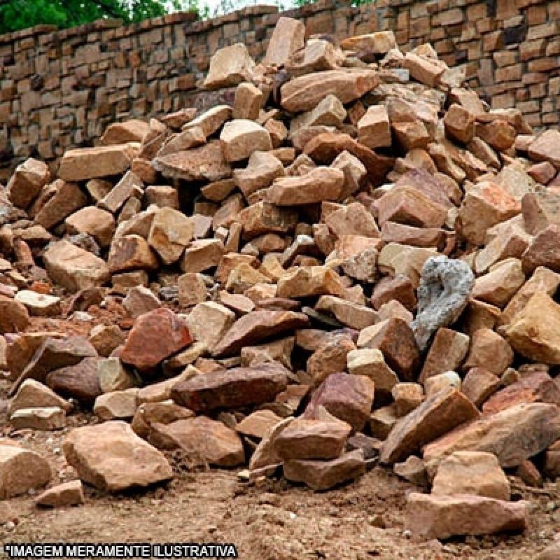 Locação de Caçamba para Retirar Entulho Quilombo - Locação Caçamba de Retirada de Entulho