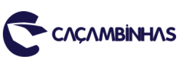 recolhe entulho - Caçambinhas